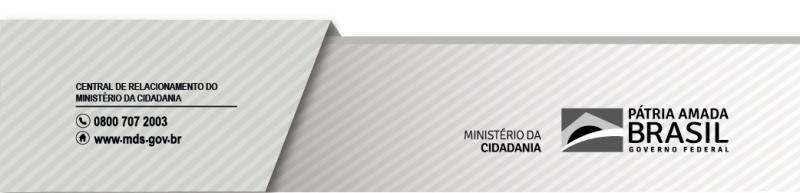 Imagem de rodapé - Ministério do Desenvolvimento Social