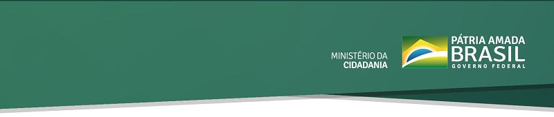 http://www.mds.gov.br/webarquivos/sala_de_imprensa/boletins/release/2019/Release_E-mail_Marketing___Header.png